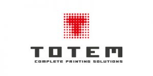 logo-totem-projects-EU